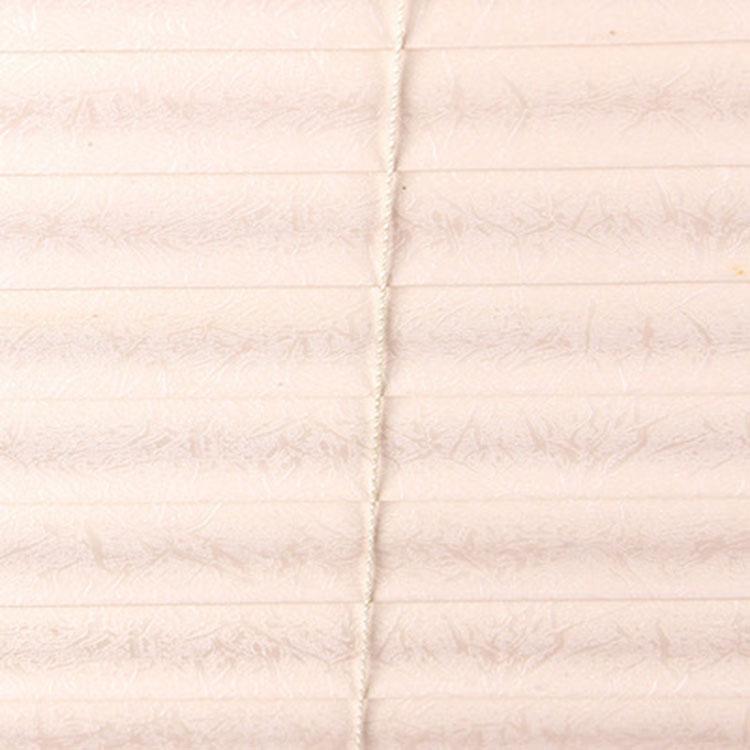 PVC/塑料百叶帘-4003